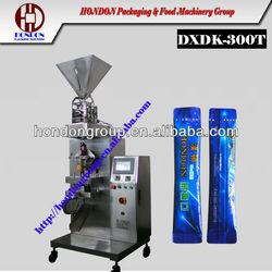 mobilization of sugar machine DXDK-320T
