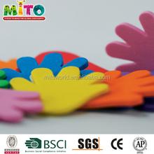 Factory retail supply eva craft for Home Decoration