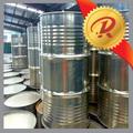 glicol de propileno de grado industrial