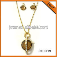 Fancy girl new design jewelry accessory