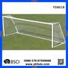 American foldable football soccer goal FD801B