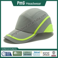 Mesh Sport Cap - superb cooling effect for summer activities.