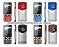 LX3 phone Cheapest China Dual Sim Cell Phone