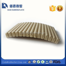 China supplier Alibaba rubber shoe sole sheet new products