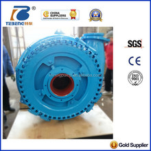 small sand pump, centrifugal sand pumps, used sand pumps for sale