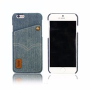 For iPhone 6 case fancy cell phone cases