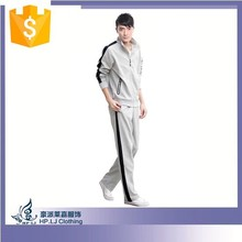 New style men sports wear