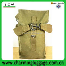 Wholesale military travel bag/military tool bag
