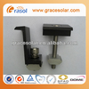 Solar Mounting Clamps for solar panels