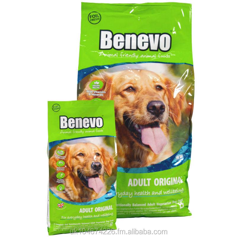Dog Food Supplier On Line