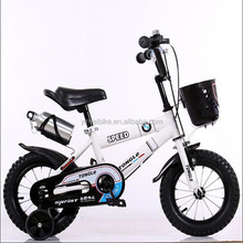 best kids bike prices / children bicycles for small child / made in china mini kids bikes