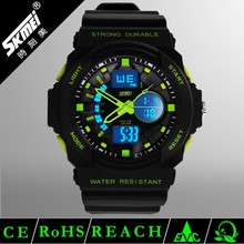 Multi-function good quality digital watches customs logo cheap digital sport watch man
