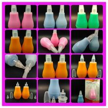 baby nasal cavity aspirator, nose cleaner,new tech!