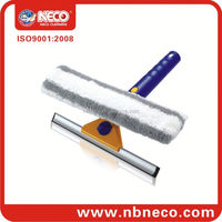 Competitive price factory directly novelty hair brush of NECO