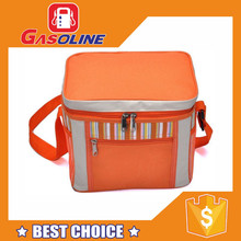 Excellent cheapest stock shopping bag
