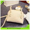 Beautiful travel girl cross body small shoulder bag on sale