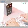 Laser Virtual Keyboard For Samsung Htc Etc Bluetooth Mobile Phone Kb560