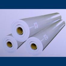 new design low price geomembrane