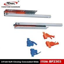 adjustable height slide rail lock sliding roller system