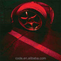 led wheel light For sale 12v led auto led