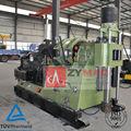 DLX serie equipos de perforación diamantina para minería y carbón de minería!