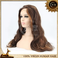 2015 New Arrival Curly Weman' Cosplay &Party Synthetic Hair Wig/Wigs