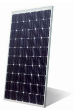 240-250 watt solar panel, gunes paneli