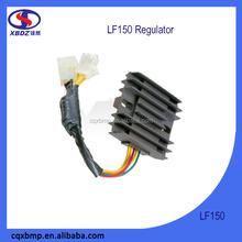 LF150 Rectifier Regulator Skygo Motorcycle Spare Parts