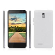 5.0inch CPU SoFIA Quad Core Fastest Speed RAM 1GB ROM 8GB wifi GPS high configuration android smart phone Dual sim Card