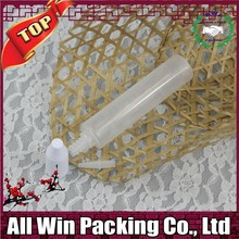 Unicorn Dropper Plastic Bottle Dripper Fill Squeezable Liquid LDPE Pen