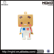 New Innovation Technology Product usb flash disk