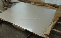 sus 304 stainless steel plate of china suppliers