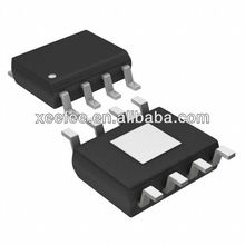 RoHs Single Supply, Rail-to-Rail, Low Cost Instrumentation Amplifier AD8221ARZ