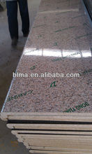 Post-formed HPL Laminated Table Tops/Countertops/Kitchen Tops/Work Tops
