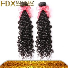 6A full cuticle genuine raw virgin malaysian curly hair weave uk