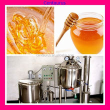 Lowest price hot sale honey thickener with fast delivery