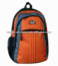 2012 new style sports back pack