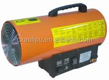 Industrial LPG Gas Heater 10kW G010A