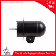 widely hot selling industrial fan motor factory price