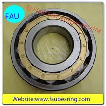 wheel bearing/timken bearing/home appliances