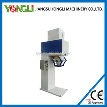 Cashew nut and manual packing machine