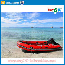 Intex avon inflatable boat mini inflatable boat trailer