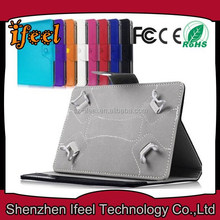 """Stylus Pen+PU Stand Leather Case Protector Cover For ACER ICONIA B1 7"""" INCH TABLET 7 Inch Tablet Cover Stylus Pen"""