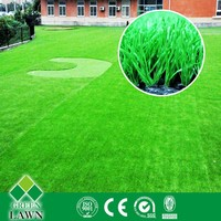 All weather use sports artificial grass for golf