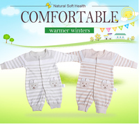 korean style designer new born infant children clothing made in china GB007
