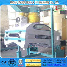 home use full complete best selling wheat/rice/maize/corn flour mill destoner machine for sale