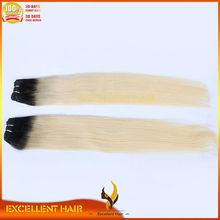 wholesaler turkey top selling natural looking brazilian human hair