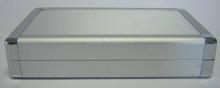 SB12132 High quality luxury Aluminum Dart case ,dart case , dart box , dart holde ,dart pouch ,
