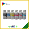 Digital textile printing/Dye Sublimation Ink for sublimation paper