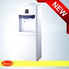 Alto- desempenho autônomo de quente e frio dispensador de água preço